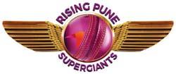 IPL Season 9 Rising Pune Supergiants Schedule, Fixture | IPL 2016 Rising Pune Supergiants (RPS) Squad
