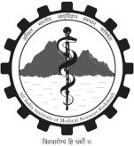AIIMS, Rishikesh Junior Resident Recruitment 2016