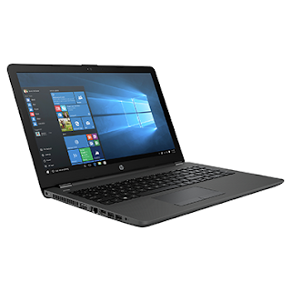 HP 250 G5 SP X0N33EA Driver Download