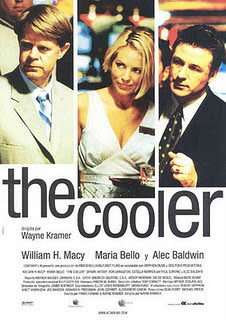 The Cooler (El Gafe) (2003)
