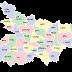 Bihar Me Kitne Jile Hai? |बिहार में कितने जिले हैं? पूरी जानकारी