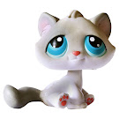 Littlest Pet Shop Large Playset Kitten (#310) Pet