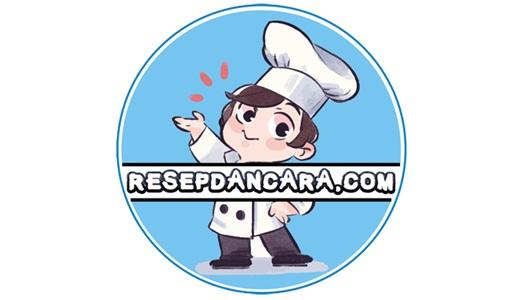 Tentang Website resepdancara.com