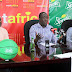 Mshindi wa mashindano ya 'Bball Kings' kujinyakulia kitita cha shilingi milioni 10