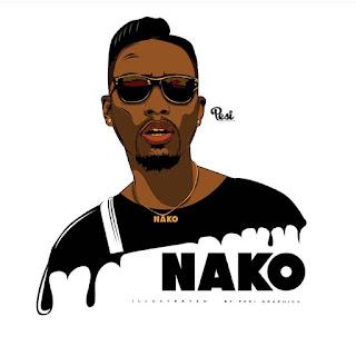 Allan Kingdom Ft G Nako - Kwangu
