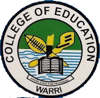 college-of-education-logo