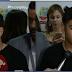 Ανατριχίλα! MAD VMA 2016: Η εξομολόγηση των αδερφών του Παντελή Παντελίδη on camera [βίντεο]