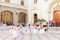 Dance de Alcalá de la Selva.