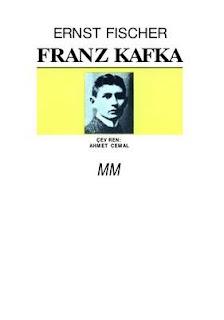 Ernst Fischer - Franz Kafka