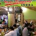 Nasi Tempong Indra – Tambatan Hati penyuka masakan pedas