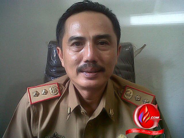 Inspektorat Pesawaran Periksa Onum Dishub Pungli