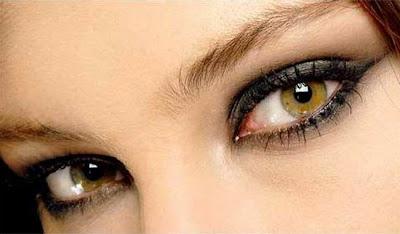 Vista, Ojos, http://www.labuenasaludesvida.com/