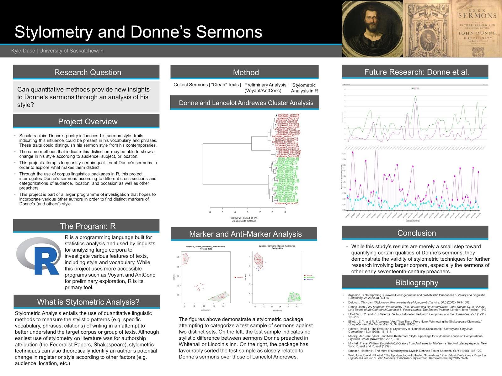 best service 5b9bf 3f97e John Donne Society Digital Prose Project
