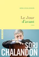 https://itzamna-librairie.blogspot.fr/2017/10/le-jour-davant-sorj-chalandon.html