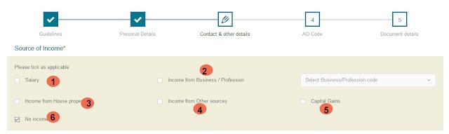select-source-of-income
