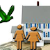 WHAT IS THE FIXED HOME EQUITY LOANS & RATE [PART-2]