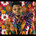 Nigerian Afropop star, Kizz Daniel, has announced a change of management.