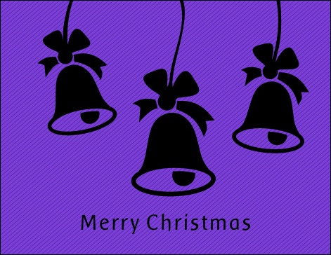 Jingle Bells Song Lyrics, Mp3 & Video Song Download | Lyrics World ~ LyricsPASSION