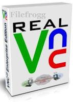 RealVNC Full Serial