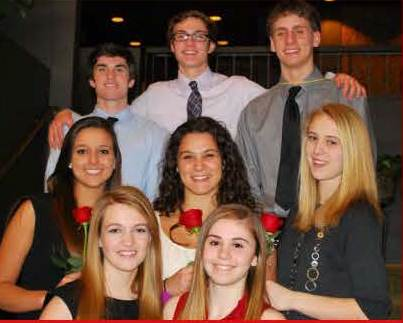 ARROWHEAD DECA THRIVES AT STATE COMPETITION | Success Schools