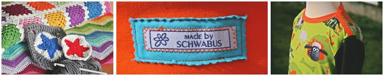 Made by Schwabus