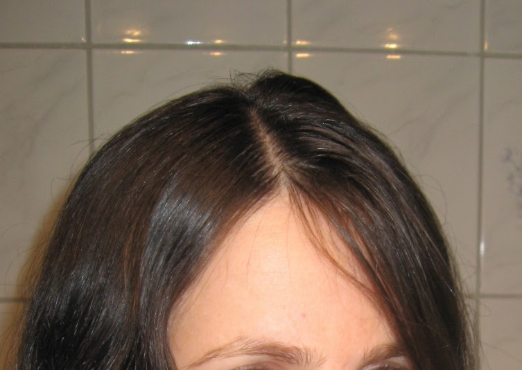 how to fight flat hair roots and get more lift volume venusian glow