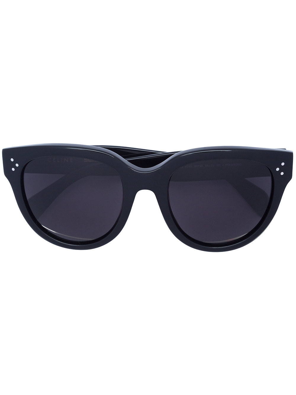 5f294dd93a Replica Celine Sunglasses UK Australia Wholesale Cheap Online Sale
