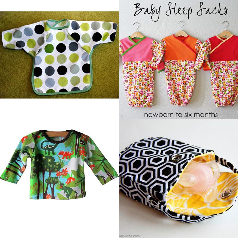 volksfaden: sewing for little ones, nähen für die kleinen