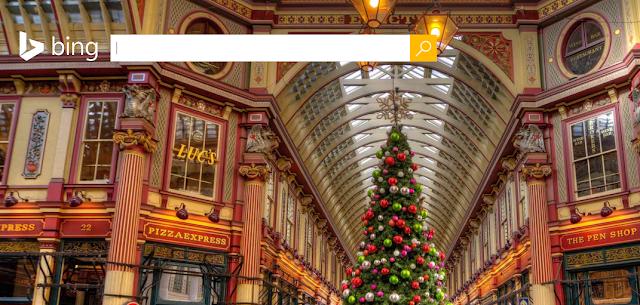 Bing para iOS agora permite que você pesquise na Web com a sua câmara