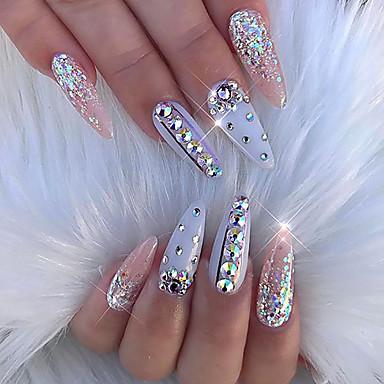 Nail Design Beauty Fashion