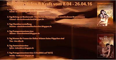 http://the-bookwonderland.blogspot.de/2016/04/blogtour-helen-b-kraft-erbe-der-sieben.html