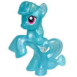 MLP Wave 16 Shoeshine Blind Bag Pony