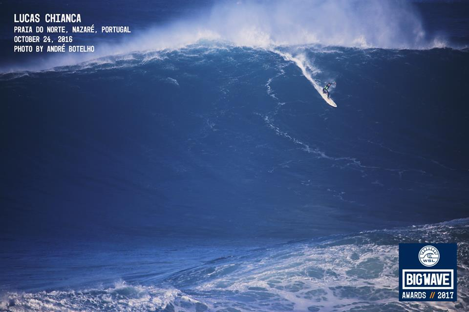lucas chianca nazare WSL Big Wave Awards surf30 01
