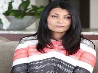 Anupama nadella age wiki family caste son wife