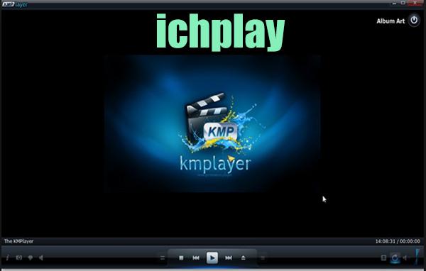 Tải KMPlayer 4.2.2.9 Tiếng Việt Mới Nhất Cho PC, Laptop Win 10/7/8.1/XP miễn phí b