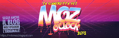 https://mozoclock.blogspot.com/