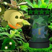 Games2Rule Flower Horn Fi…