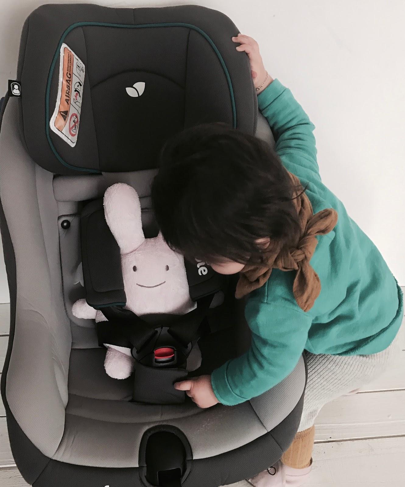 Bien choisir son si ge auto voyager en s curit avec b b for Choisir son siege auto