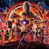 Os Vingadores: Guerra Infinita [Review]
