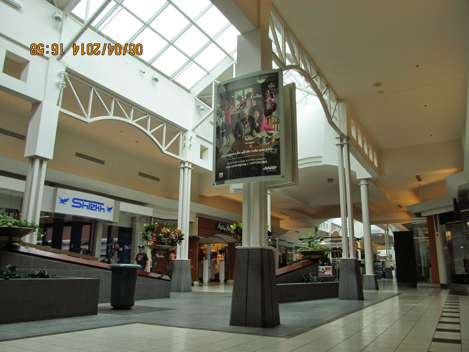 Northwest Auto Mall >> Trip to the Mall: River Oaks Center- (Calumet City, IL)