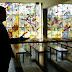 Los países religiosos son peores en ciencias y matemáticas