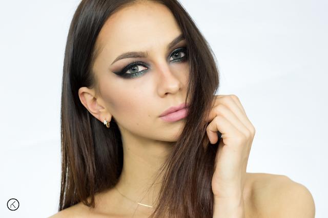 kinga czarnecka-kamini makeup-wizażystka poznań-makijażystka poznań-makijaż poznań-makijaz wieczorowy-makijaz youtube-makijaż krok po kroku-tutorial makeup-nauka makijazu poznań-kurs makijażu poznań-makijaz ślubny poznań