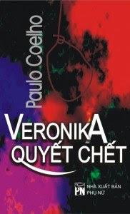 Veronika Quyết Chết - Paulo Coelho