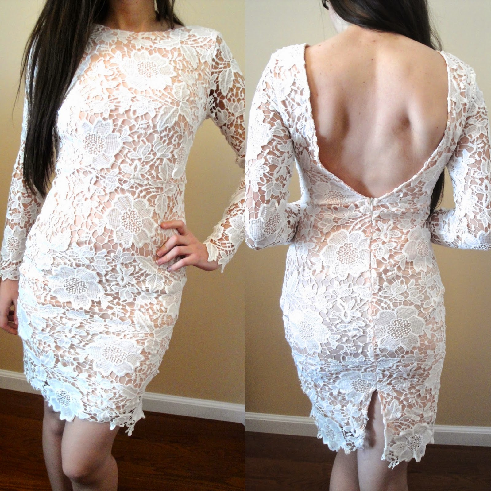 oasap clothing, lace dress, christmas lace dress, lace kimono, lace outfit, grey casual dress, pretty, oasap fashion, lace, black dress, little black dress,