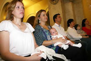 fotografia para batizado sp
