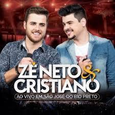 Zé Neto e Cristiano lançam clipe de Eu Ligo Pra Você
