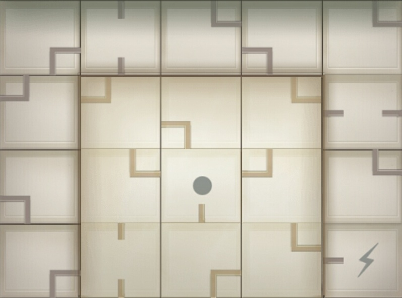 Solved 100 Floors Walkthrough Levels 41 To 50