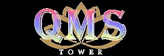 chung-cu-qms-tower-2-to-huu