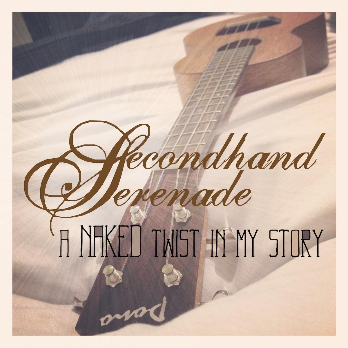 secondhand serenade album download zip