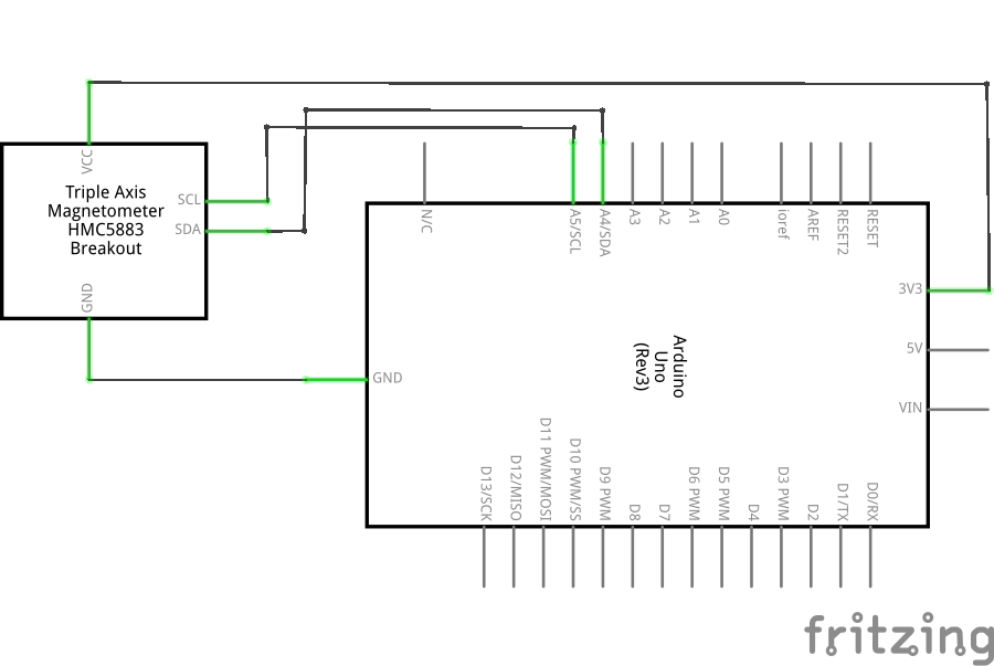godown wiring connection diagram